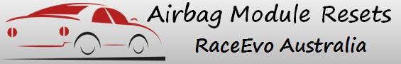 Airbag Resets Australia